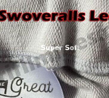 Is Swoveralls Legit 2021