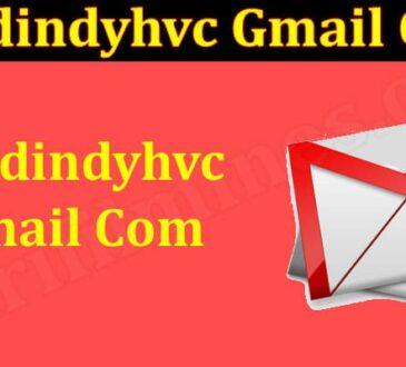 Fordindyhvc Gmail Com 2021 Marifilmness