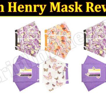 Fresh Henry Mask Reviews {June 2021} Check For Comfort!