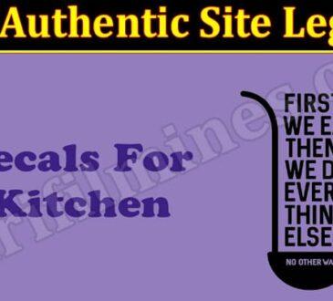 Is Authentic Site Legit [June] Find Out True Reviews!