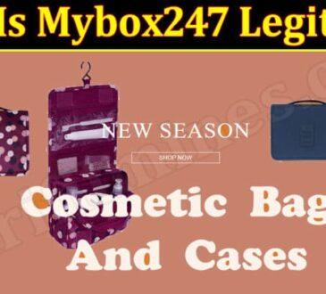 Is Mybox247 Legit {June 2021} Read Fair Reviews Here!