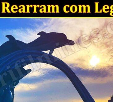 Is Rearram com Legit [June] Get Best Reviews Here!