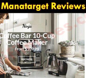 Manatarget Reviews