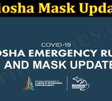 Miosha Mask Update (June 2021) Check Deep Insight Now!