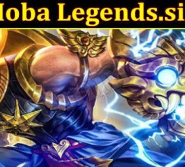 Moba Legends.siti (June) Have You Got Free Diamonds