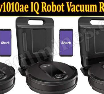 Shark av1010ae IQ Robot Vacuum Review [June] Is Legit