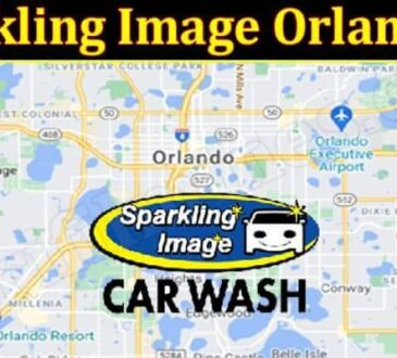 Sparkling Image Orlando Fl (June) All You Need To Know!