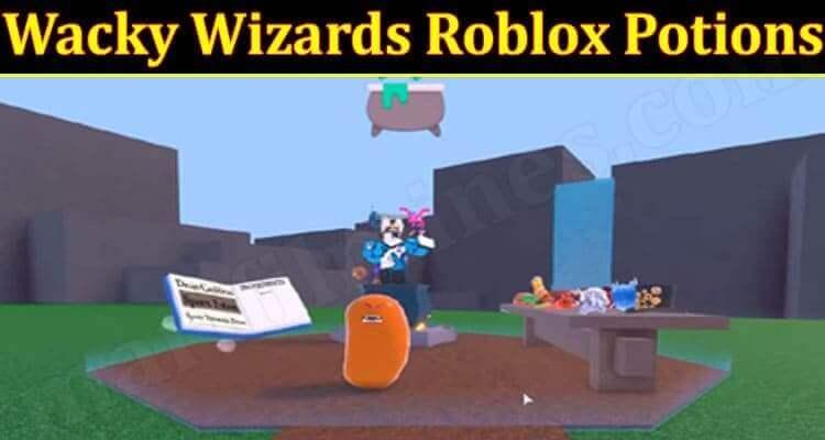 Wacky-Wizards-Roblox-Potion