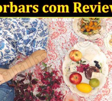 Borbars com Reviews 2021.