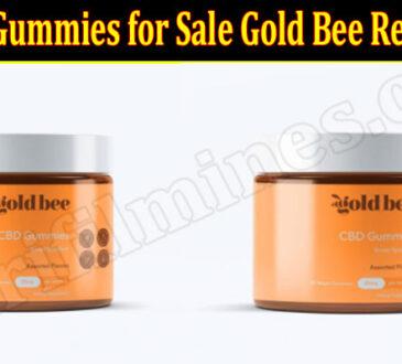 Cbd-Gummies-Online-Website-