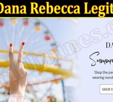 Dana-Rebecca-Online-Website