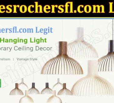Is Desrochersfl.com Legit