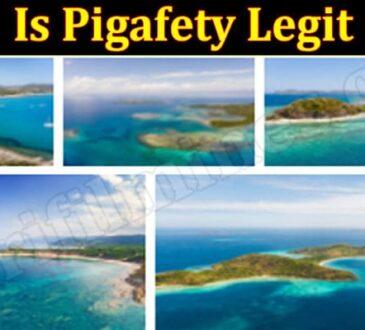 Is Pigafety Legit 2021.