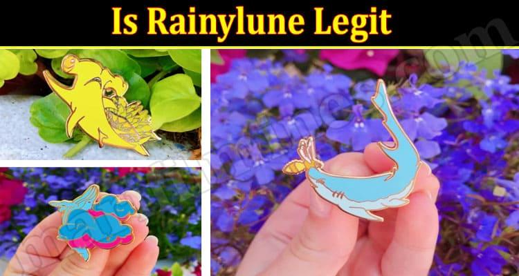 Is Rainylune Legit 2021.