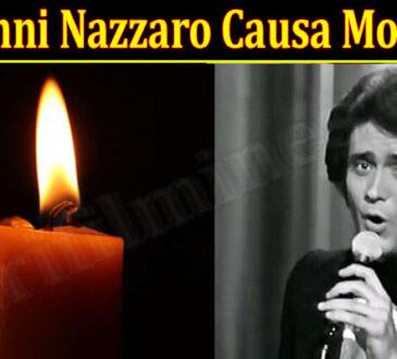 Latest-News-Gianni-Nazzaro-