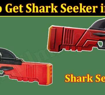 Latest News Shark Seeker in Mm2