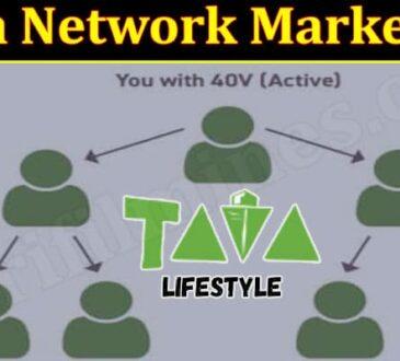 Latest News Tava Network