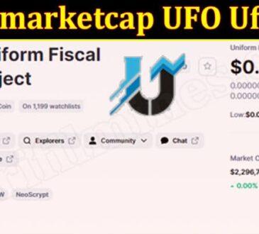 Latest News UFO Ufoinu..