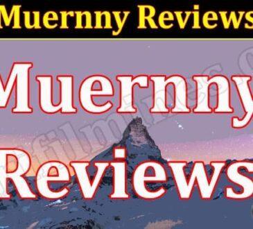 Muernny Reviews 2021