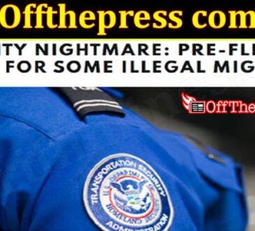 Offthepress com website Reviews