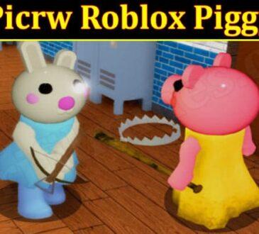 Picrw Roblox Piggy (July 2021) Create New Avatars Now!