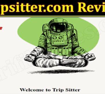 Tripsitter.com Review 2021