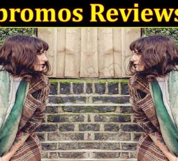 Typromos-Online-Website-Reviews