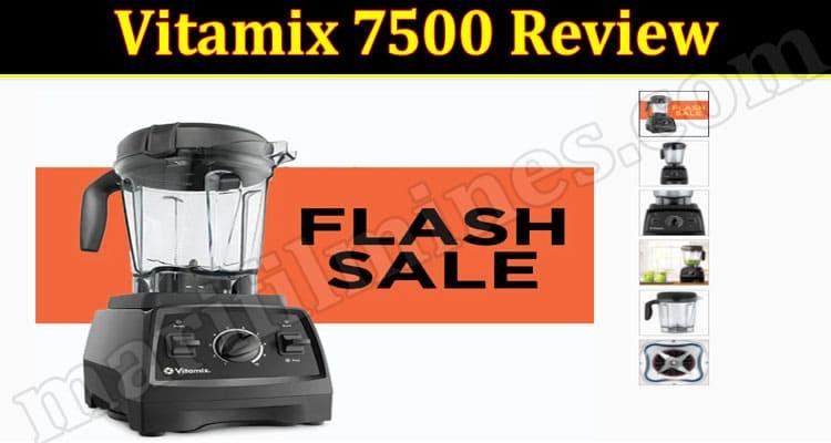 Vitamix-7500-Online-Website