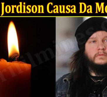 latest-News-Joey-Jordison-C