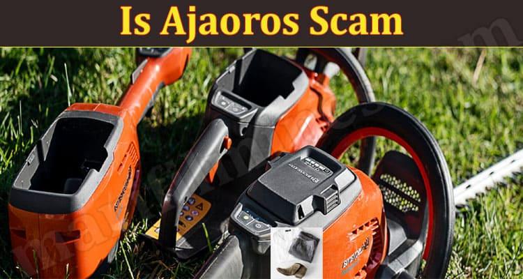 Ajaoros-Online-Website-Revi