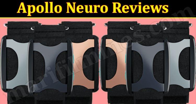 Apollo Neuro Online Product Reviews