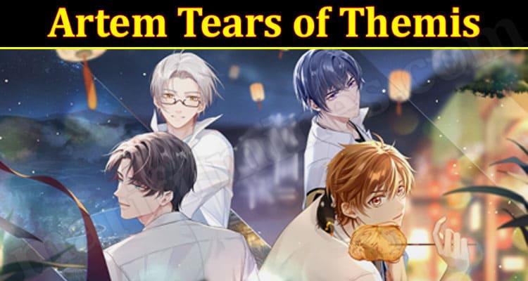 Artem Tears online Game Reviews