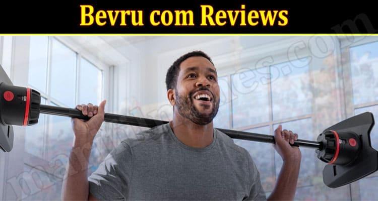 Bevru com Reviews 2021