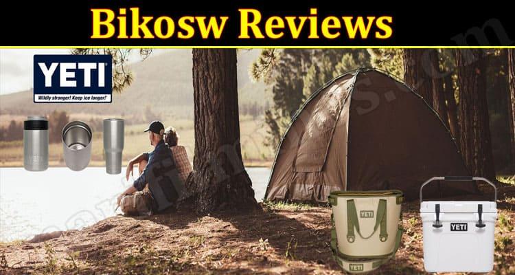 Bikosw Online Website Reviews