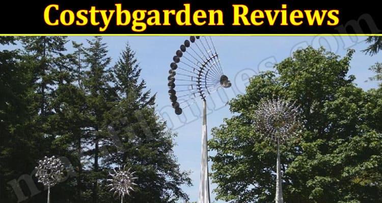 Costybgarden Online Website Reviews