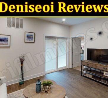Deniseoi Reviews 2021