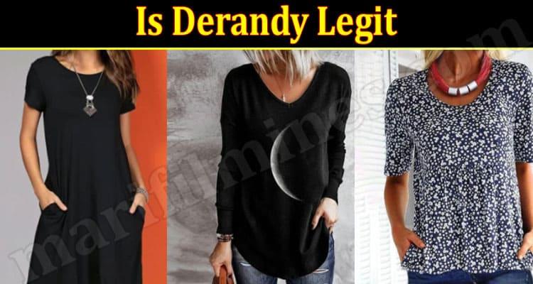 Derandy-Online-Website-Reviews