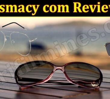 Dismacy-Online-Website-Reviews