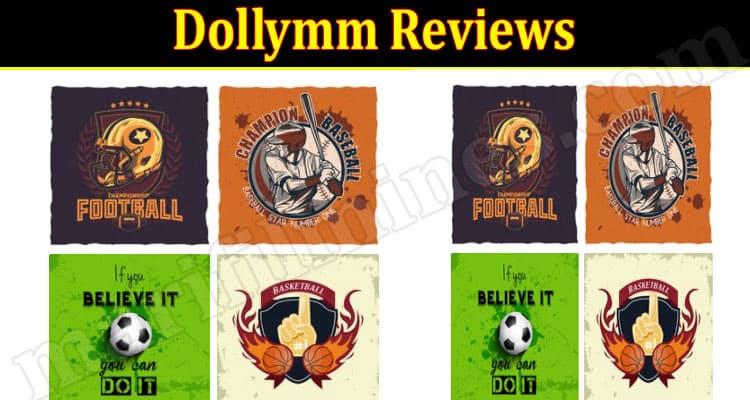 Dollymm Online Website Reviews