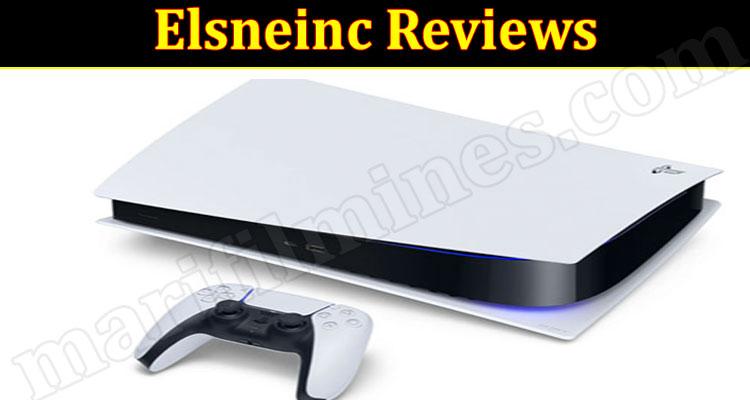 Elsneinc Online Website Reviews