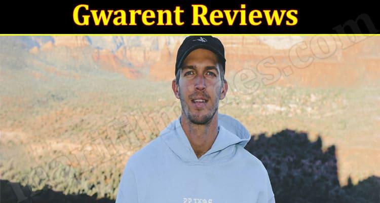 Gwarent Online Website Reviews 2021