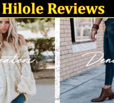 Hilole-Online-Website-Revie