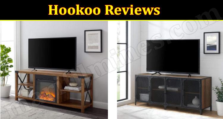 Hookoo-Online-Website-Revie