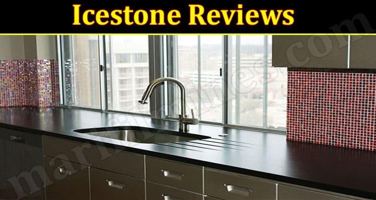 Icestone Reviews 2021