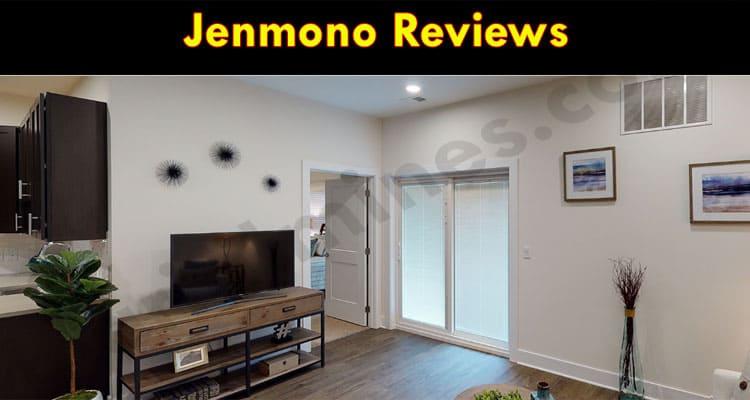 Jenmono Online Website Reviews
