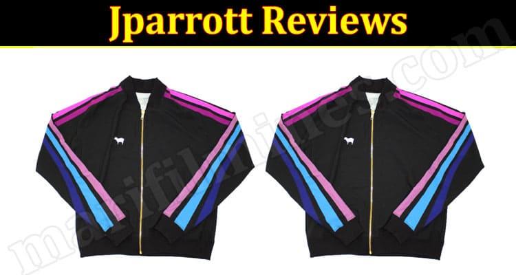 Jparrott-Online-website-Rev
