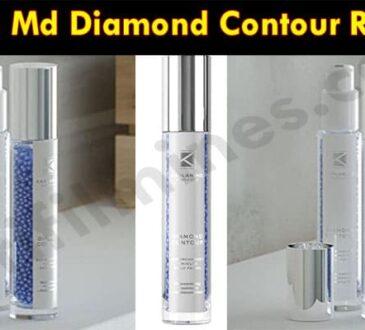 Kaplan Md Diamond Contour Online Product Reviews