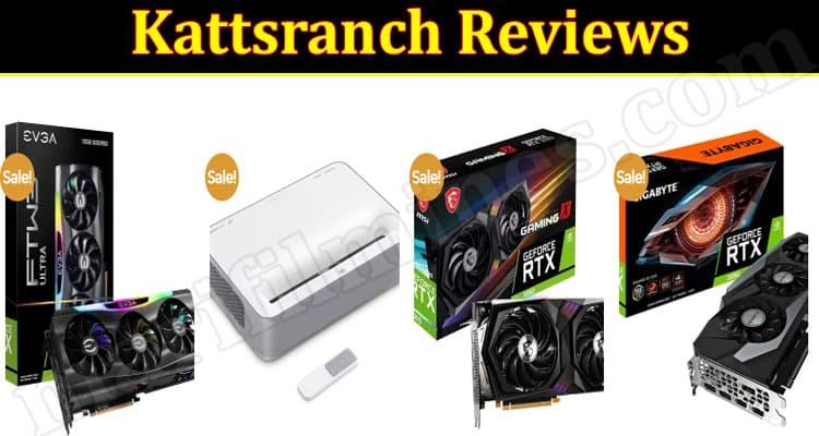 Kattsranch Reviews 2021