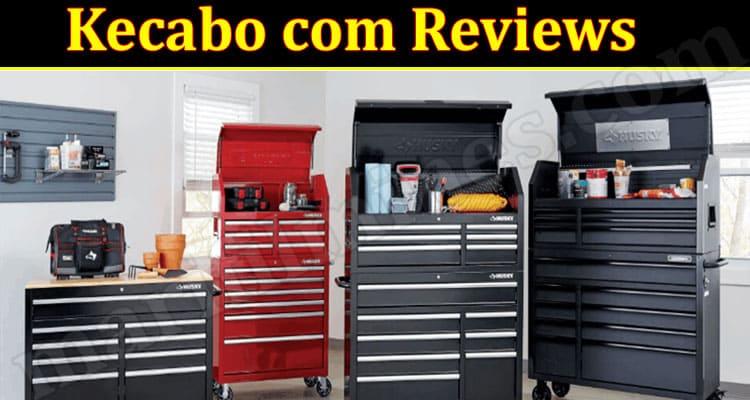 Kecabo Online Website Reviews