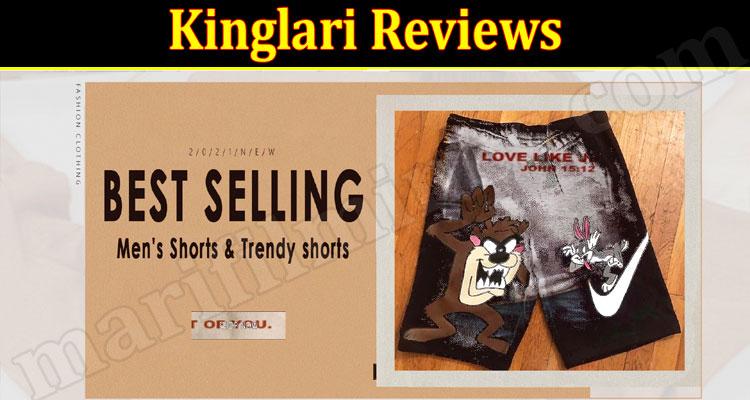Kinglari Online Website Reviews Reviews